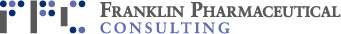 Franklin Pharmaceutical Consulting